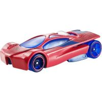 Hot Wheels Spiderman Autíčko - What-4-2 2