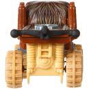 Hot Wheels Star Wars Autíčko - Chewbacca 3