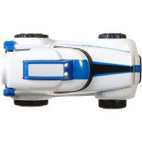 Hot Wheels Star Wars Autíčko - Clone Trooper 4