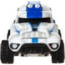 Hot Wheels Star Wars Autíčko - Clone Trooper 2