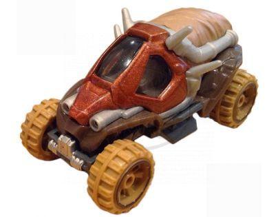 Hot Wheels Star Wars Autíčko - Tusken Raider