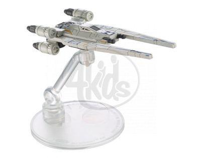 Hot Wheels Star Wars Starship 1ks - Rebel U-Wing Fighter DMP67
