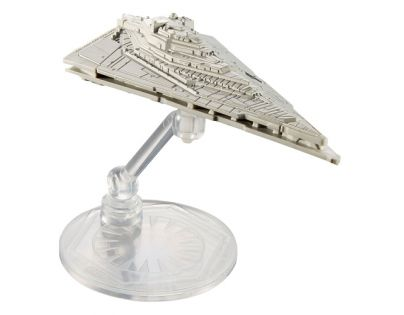 Hot Wheels Star Wars Starship 1ks - Star Destroyer DXX57