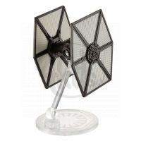 Hot Wheels Star Wars Starship 1ks - Tie Fighter DXX55