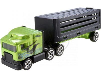 Hot Wheels tahač (BFM60)