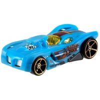 Hot Wheels tématické auto Looney Tunes 16 Angels