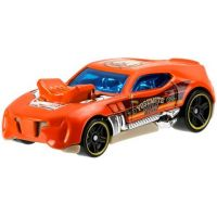 Hot Wheels tématické auto Looney Tunes Twinduction