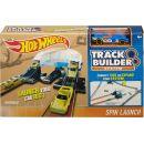 Hot Wheels Track builder doplňky a dráhy - DNB70 Spin Launch 3