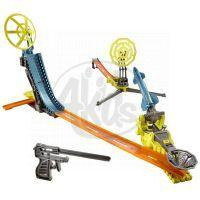 Hot Wheels Trick Track Starter Set R4165 2