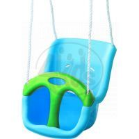 Marian Plast 372 - Houpačka Baby Swing