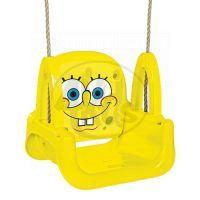 Houpačka SpongeBob 3v1 2