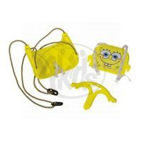 Houpačka SpongeBob 3v1 4