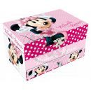 Lamps Hrací skříňka Minnie 2