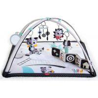 Tiny Love Hrací deka s hrazdou Magical Tales 3