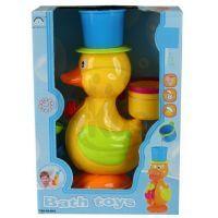 Hračka do vody kačka 2