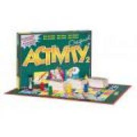 Hry pro děti i pro celou rodinu