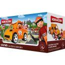 IGRÁČEK 23013 - Cestář auto 2