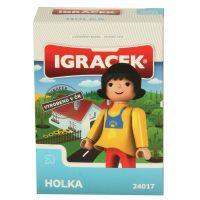 IGRÁČEK 24017 - Holka 2