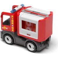 Igráček Multigo Fire multikorbička s řidičem 3