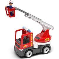 Igráček Multigo Fire rebrík s vodičom 5