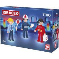 Igráček Trio 26211 Zachraňujeme 2