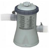 Intex 28602 Čerpadlo filtrační 220-240 V