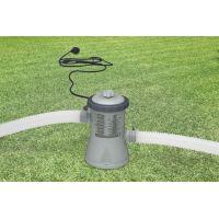 Intex 28602 Čerpadlo filtrační 220-240 V 2