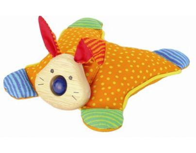 I'm Toy 33006 - Zajíček