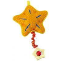 I'm Toy Hvězdice