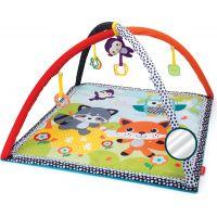 Infantino Hracia deka s hrazdou Safari