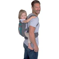 Infantino Nosítko Carry On 3