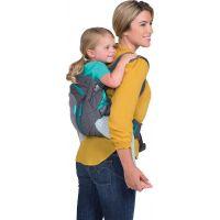 Infantino Nosítko Carry On 4