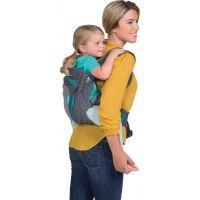 Infantino Nosítko Cuddle Up 6