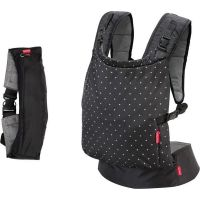 Infantino Nosítko Zip Travel 2