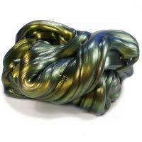 Inteligentní plastelína - Super Olejová skvrna