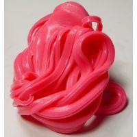 Inteligentní plastelína - Růžová