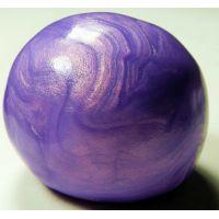 Inteligentní plastelína - Šeřík