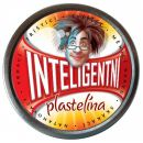Inteligentní plastelína - Super Olejová skvrna 5