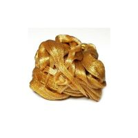 Inteligentní plastelína Zlaté opojení