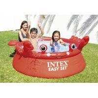 Intex 26100NP Bazénový krab 2