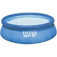 Intex 26166 Bazén kruhový 4,57 m x 1,07 m