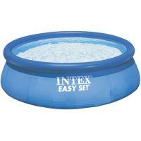 INTEX 26168 Bazén kruhový 4,57m x 1,22m