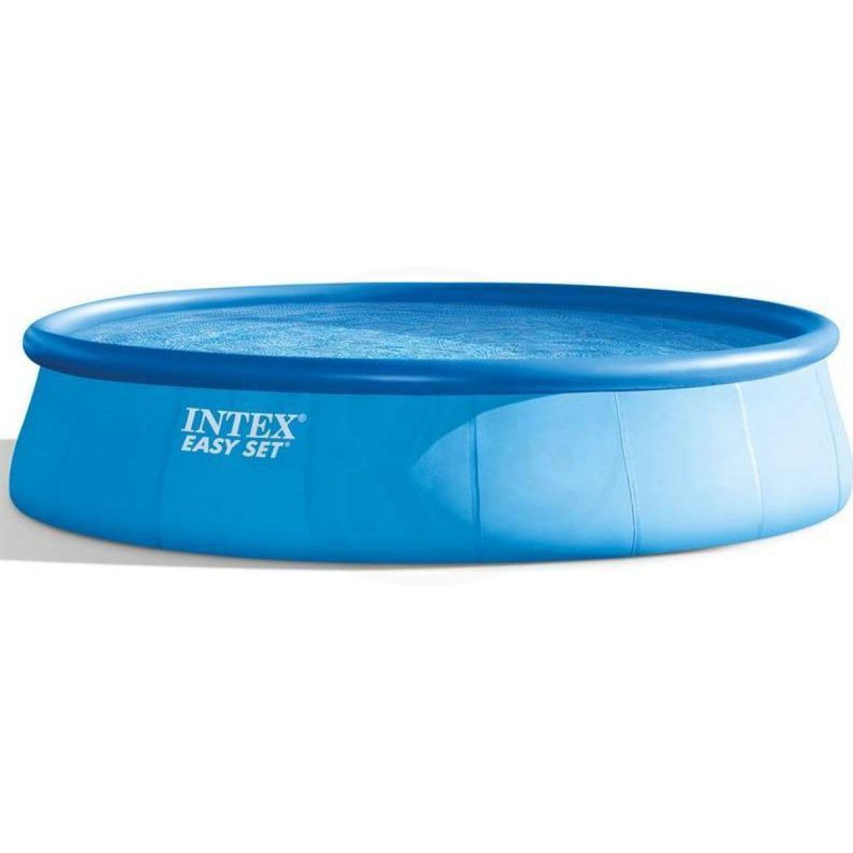 INTEX EASY SET POOL 549 x 122 cm 26176NP