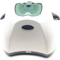 Intex 26670 Krystal Clear solinátor 220-240 V 4