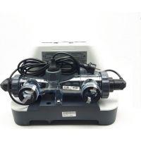 Intex 26670 Krystal Clear solinátor 220-240 V 5