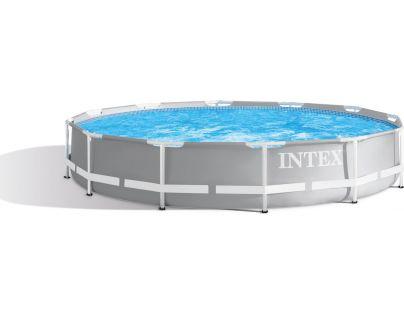 Intex 26712NP Prism Frame Bazénový set 366 x 76 cm