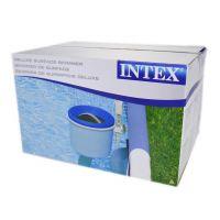 Intex 28000 Skimmer závěsný Deluxe 4