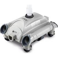 Intex 28001 Automatický čistič bazénů