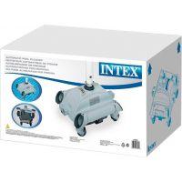 Intex 28001 Automatický čistič bazénů 3
