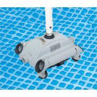 Intex 28001 Automatický čistič bazénů 2